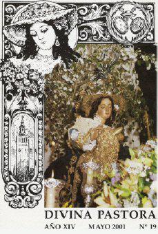 Boletín nº19 - 2001
