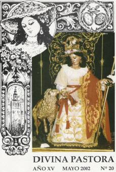 Boletín nº20 - 2002