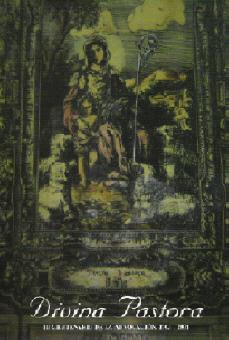 Boletín nº22 - 2004